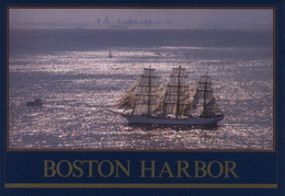 boston postcard 09