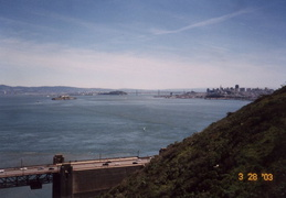 Marin_Headlands_2003