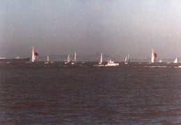 San_Francisco_Bay_1988
