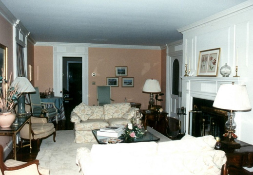 west point n dads ny house 006
