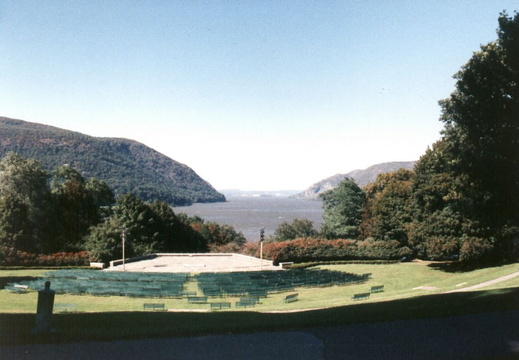 west point n dads ny house 029