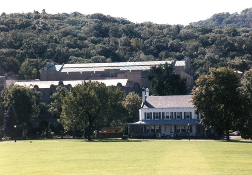 west point n dads ny house 040