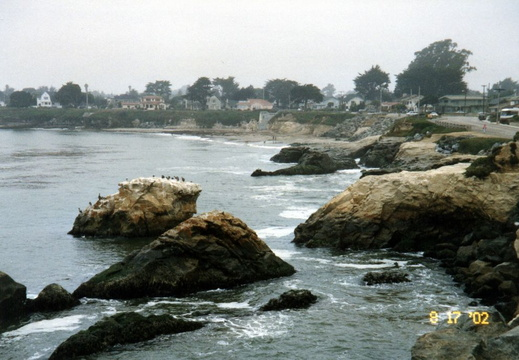 Capitola_August_2002