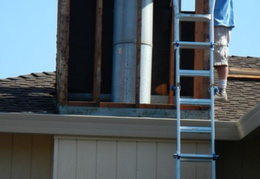 Chimney_Replacement_May_2013