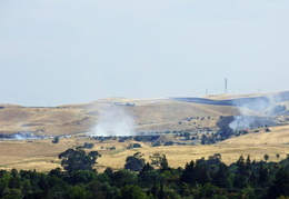 Grass_Fire_on_HWY4_20150713
