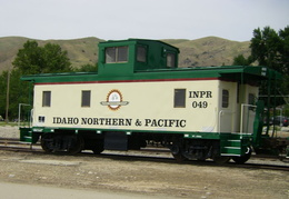 Idaho_Northern_and_Pacific_August_2011