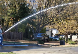 Fire_Pumps_and_Hydrant